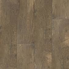 Rochester Laminate Flooring Select Surfaces Barnwood Laminate Flooring Basements Barn Wood