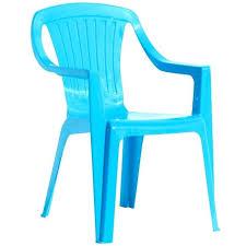 chaise plastique enfant table chaise plastique enfant chaise plastique enfant table table