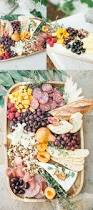 148 best party food images on pinterest parties food wedding