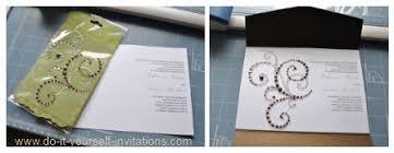 diy wedding invitation templates wedding invitation templates create easy diy invites