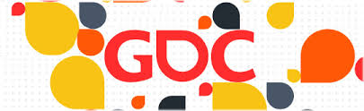 gdc themed events game industry events events for gamers