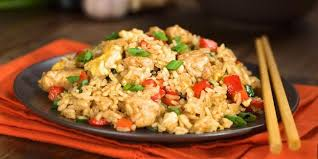 cara membuat nasi goreng ayam dalam bahasa inggris resep makanan nasi goreng sayuran dalam bahasa inggris resep makanan