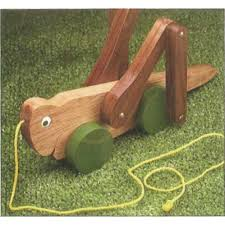 Woodworking Plans And Simple Project by 275 Best Playhouse Toys Games And Kid Projects Images On