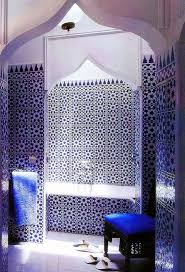 92 best moroccan style images on pinterest moroccan design