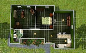 Sims 3 Mansion Floor Plans The Sims 3 Building Guide Learn To Build Houses