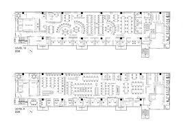 winsome office layout plans download unique open office floor