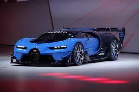 bugatti crash test bugatti 2015 news