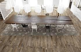 tapis de sol cuisine tapis de sol cuisine moderne 10 optez pour le carrelage imitation