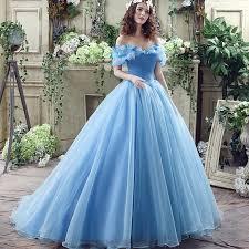 robe de mariã e bleue rles traditions de mariage revisitees faire part mariage