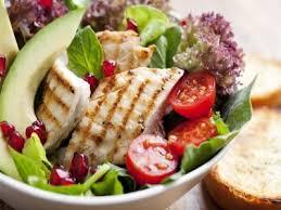 cuisine fitness fitness boxed meal fitness praha