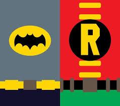 567 bat man printables images superman bat