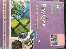 cbse physics lab manual class 12 amazon in jatinder singh books