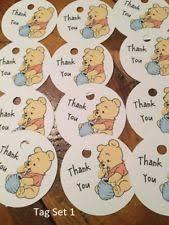 winnie the pooh baby shower baby shower winnie the pooh party supplies ebay
