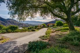 ranch house ojai ojai ranch u2013 ojai homes
