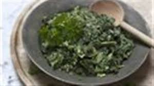big bold spinach that won t keep you busy