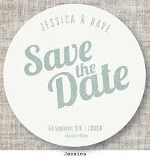 save the date coasters save the date wedding coasters retro press wedding stationery