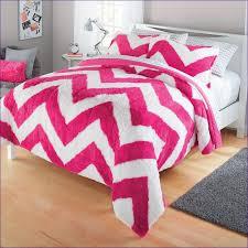Walmart Duvet Bedroom Amazing Bed Comforters Duvet Cover Sets Walmart Walmart