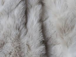 plaid blanc pour canapé plaid boutis pour canapé awesome plaid blanc pour canapé fashion