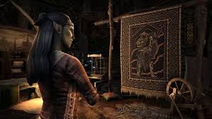 skyrim home decorating guide the elder scrolls online в twitter learn how to decorate your eso