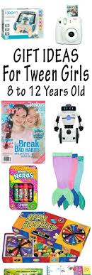 great gifts for birthday best gifts for 11 year in 2017 cool gifting ideas for
