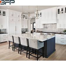 photos of shaker style kitchen cabinets china american modern kitchen furniture shaker style