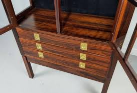 Rosewood Display Cabinet Singapore Curio Cabinet Astounding Rosewood Curio Cabinet Photo