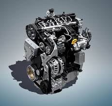 volkswagen engines vw india working on phase two of 1 5 diesel engine localisation
