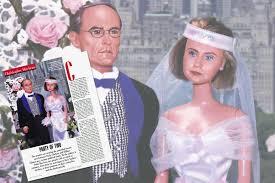 giuliani u0027s princess bride vanity fair