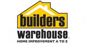 builders warehouse patio and outdoor furniture furniture for all