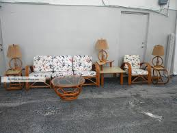 Chinese Living Room Furniture Set Living Room Mid Century Modern Living Room Furniture Medium
