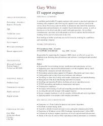 Electrical Maintenance Engineer Resume Samples Chemical Engineering Resume Objective Statement Mechanical Sample