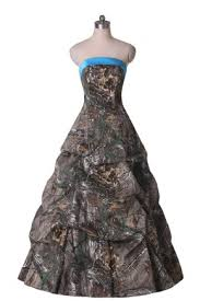 camo dresses for weddings camo wedding dresses white and pink camouflage bridal gowns for