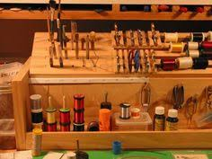 Oasis Fly Tying Benches Oasis Benches The Finest In Fly Tying Benches Fly Tying