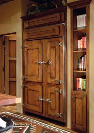 Kitchen Cabinet Door Styles Pictures Kitchen Cabinet Amazes Kitchen Cabinet Door Styles The Four