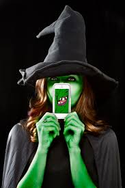 dress your phone for halloween u2013 digital download planet otterbox