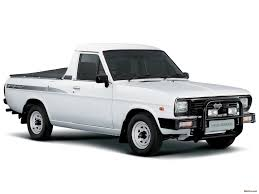 nissan sunny pickup 8 best champ images on pinterest nissan fields and pickup trucks