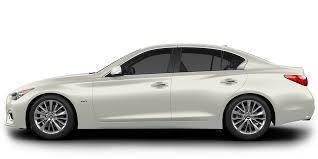 lexus service tampa fl sawgrass infiniti new u0026 used car dealership sunrise fl rm