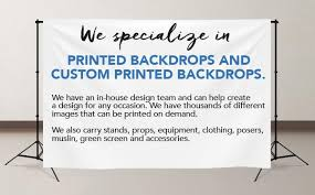 custom photo backdrops backdrops printed custom carpet step repeat fabric