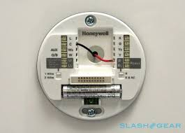 home heating thermostat honeywell heat pump wiring diagram wire
