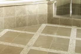 Grout Cleaning Service Tile And Grout Cleaning Service Organic Carpet Care
