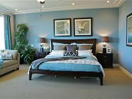 Blue Rooms Ideas by Extraordinary Blue Traditional Bedrooms Decor Ideas Feat Black