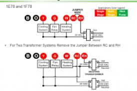 white rodgers rbm type 91 relay wiring diagram wiring diagram