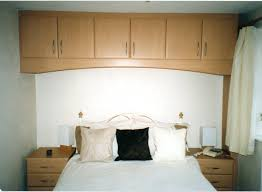 Lee Bedroom Furniture Bespoke Bedroom Furniture Peter Lee Hall Carpentry Sutton Coldfield