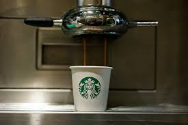 Most Ridiculous Starbucks Order The Many Reasons People Have Sued Starbucks