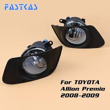 online buy wholesale toyota premio from china toyota premio