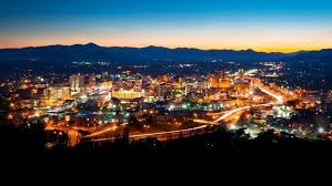 gated communities search gated communities in asheville