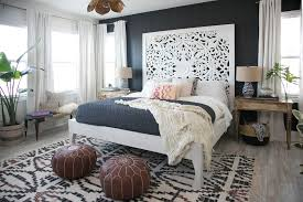 inspired bedroom a must see bali inspired bungalow bedroom makeover decorist