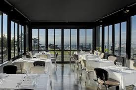 cuisine design lyon hotel booking hotels lyon ermitage hotel cuisine a manger