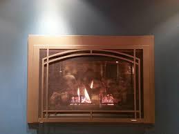 cultured stone fireplace u2014 nyc fireplaces u0026 outdoor kitchens