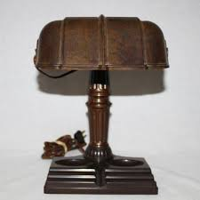 Traditional Bankers Desk Lamp Best Bankers Lamp Products On Wanelo